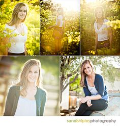 High School Seniors! Some of my favorite images from her session !Sam-Phoenix-LifeStyle-High-School-Senior-Photography-05