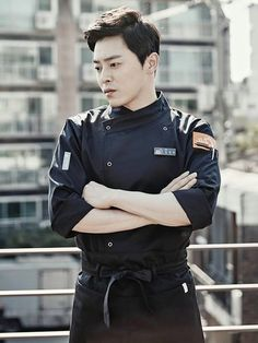 oh my ghost Jung Suk Korean Men, Korean Actors, Korean Drama, Drama Korea, Kdrama, Jealousy Incarnate, Oh My Ghostess, Cho Jung Seok, Ideal Boyfriend