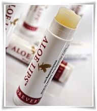 Aloe Lips Forever Living Products
