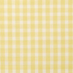 1fc029ef3c0 New fabric for my couch  My Dream Home