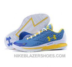 https://www.nikeblazershoes.com/under-armour-clutchfit-drive-low-stephen-curry-shoes-blue-new-arrival.html UNDER ARMOUR CLUTCHFIT DRIVE LOW STEPHEN CURRY SHOES BLUE NEW ARRIVAL Only $85.00 , Free Shipping!