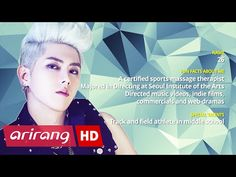 Pops in Seoul _ MASC(마스크) _ 26(이륙) _ Profile - YouTube