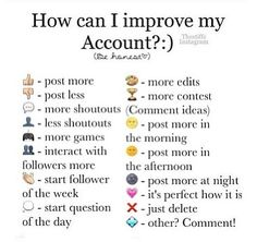 No promises but I guess I could give this a try. I want to make you, my followers, love this board as much as I do so if you comment ill take a little looksie :) -D.F.L