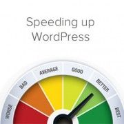 Speeding up WordPress: How We Optimized List25 Performance by 256% http://www.wpbeginner.com/wp-tutorials/speeding-up-wordpress-how-we-optimized-list25-performance-by-256/
