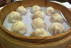 Din Tai Feng Xiao Long Bao