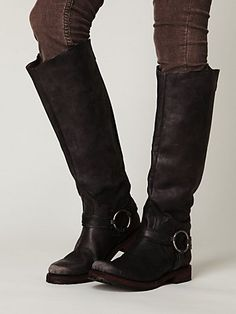 370ccb14e8c2 free people. i need more riding boots. I wear mine all the time.