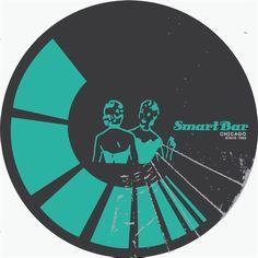 SmartBar Slipmat | $6