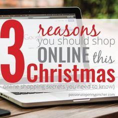 Black Friday Online Shopping Insider Information