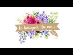 Le bouquet du mois : Juillet | WESTWING MAGAZINE