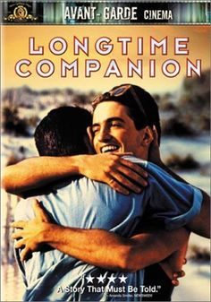Longtime Companion 1989