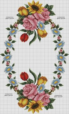 1 million+ Stunning Free Images to Use Anywhere Simple Cross Stitch, Cross Stitch Rose, Cross Stitch Flowers, Cross Stitching, Cross Stitch Embroidery, Hand Embroidery, Cross Stitch Designs, Cross Stitch Patterns, Counted Cross Stitch Kits