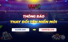Tải Nhất Club – Link Download cổng game xanh chín nhất Việt Nam Mini Games, Online Games, Google Play, Poker, Ios, Coding, Club, Android, Twitter