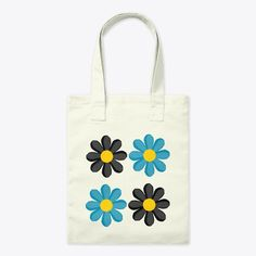 Discover Flower Petal Bag T-Shirt from Yphora Lifestyle Shop, a custom product made just for you by Teespring. Flower Petals, Flowers, Towel Crafts, Cotton Bag, Canvas Tote Bags, Printed Cotton, Fashion Accessories, Reusable Tote Bags, Just For You