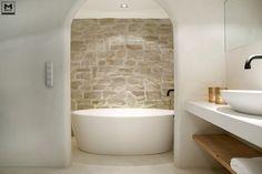 Things to Keeps in mind When Choosing New Toilet - My Romodel Diy Bathroom Remodel, Bathroom Interior, Ibiza, Flat House Design, Modern Master Bathroom, New Toilet, Toilet Design, Rustic Bathrooms, Bathroom Accessories