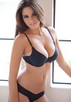#cougarsugarmommas  Cougar Sugar Mommas and toyboys you should check out www.cougarwebsite.com for cougar dating in your area!