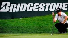 Just An Honest Recommendation For World Golf Championships Bridgestone Invitational Live Stream Online. Watch WGC Bridgestone Invitational 2015 online live.