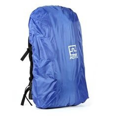 Topoint Waterproof Dustproof Backpack Rain Cover,Fits 55L to 90L -- Want additional info? Click on the image.
