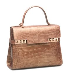 Delvaux is the oldest fine leather luxury goods company in the world,  founded in 1829 in Brussels, Belgium. Maker of handbags, small leather  goods and ... 1d4b7da4de1