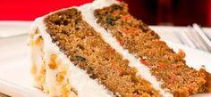 2 deliciosos pasteles sin gluten, ni lactosa | Mejor Con Salud