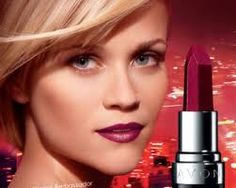 Reece Witherspoon is another  well known celebrity. Using her in this ad is effective as she is young, attractive and famous. Ladies who see celebrities wearing certain things whether it is clothing or beauty products, persist to think they need the item too, to be up to date with celebs and to show everyone they can afford what famous people have. This is a typical method used in advertising and although it may be brain washing us and sucking us in, it means companies are achieving their…
