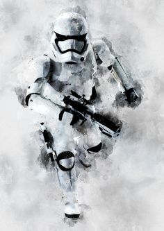 stormtrooper darth vader star wars art print wall art star wars print star - Star Wars Canvas - Latest and trending Star Wars Canvas. - stormtrooper darth vader star wars art print wall art star wars print star wars poster the last jedi Star Wars Fan Art, Star Wars Decor, Star Wars Meme, Darth Vader Star Wars, Star Wars Clone Wars, Star Wars Poster, Star Wars Kindergarten, Tableau Star Wars, Jouet Star Wars