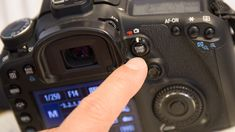 100 Foto-Tipps: Die Technik im Griff - Bilder, Screenshots - AUDIO VIDEO FOTO BILD
