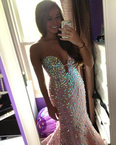 Real Sexy Prom Dresses,Mermaid Prom Dresses,Beaded Prom Dress, Evening Dresses sold by Belle Dress. Beaded Prom Dress, Mermaid Prom Dresses, Homecoming Dresses, Dress Prom, Mermaid Gown, Pageant Dresses, Gorgeous Prom Dresses, Pretty Dresses, Gorgeous Dress