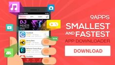 7 Best 9apps apk download images in 2017 | Android apps, Best,roid