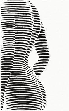 Original Body Painting by Modesta Lukosiute Abstract Art on Canvas New Woman s body 2019 - Body Painting Tumblr, Paintings Tumblr, Painting On Body, Body Paint Art, Spray Paint Art, Belly Painting, Body Paint Cosplay, Arte Linear, Original Artwork