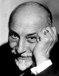 LETTERATURA E GRAMMATICA ITALIANA: Luigi Pirandello
