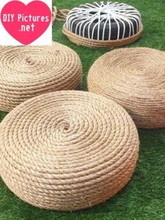 DIY-Rope-Ottoman-puff