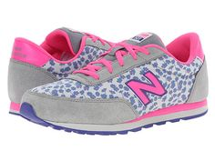 New Balance Kids 501 (Little Kid/Big Kid)