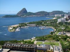The Best Things To See & Do In Flamengo, Rio De Janeiro - Brazil - The Culture Trip  Read this guide on what to do and see in Flamengo, an exciting but overlooked neighborhood in Rio de Janeiro.