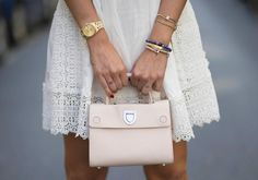 10 Most Iconic Dior Handbags and Their History 348cc9ff6fd24