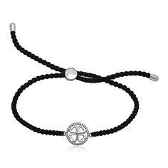 Jewelili 1/10 cttw White Diamond Sterling Silver Bracelet... https://www.amazon.com/dp/B019F8PI2C/ref=cm_sw_r_pi_dp_x_LV-KybRNKWVY5