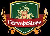 Pegue este cupom Cerveja Store de 10% para usar no carrinho da loja virtual, no fechamento do seu pedido online.