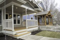Image from http://homelinkbg.com/wp-content/uploads/2015/10/charming-front-porch-with-white-oak-fences-combined-beige-stepping-also-concrete-drive-way-and-oak-flooring-featuring-glass-windows-ideas-front-porch-with-fences-exterior-design-picturesque-front-porc-728x487.jpg.