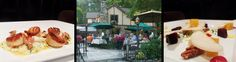 old anglers inn is a good place to visit near great falls on the md side. Great Falls, Cool Places To Visit, Restaurants, Ethnic Recipes, Travel, Viajes, Restaurant, Destinations, Traveling