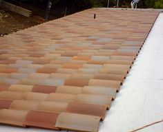 7 Best Hail Rated Roof Tile images | Roof tiles, Natural ...