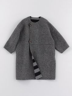 Arts & Science encompasses a brand and seven shops, all based in Tokyo and is created by stylist...