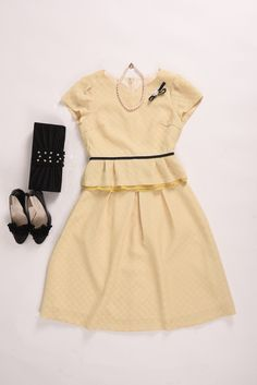 Two Piece Skirt Set, Summer Dresses, Princess, Skirts, Fashion, Summer Sundresses, Moda, Fashion Styles, Fashion Illustrations