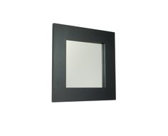 Who dares Squares ? Marvellous Mirrors of course.