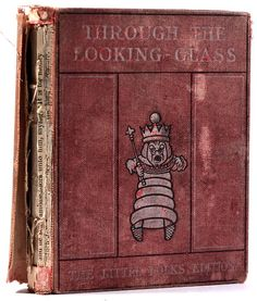 First edition 1903
