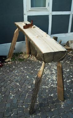15th century bench - Google Search