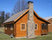 16 x 24 floor plan adirondack cabin plans 16 39 x24 39 with for 800 sq ft log cabin