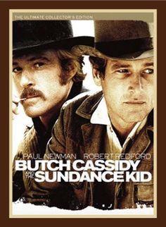 oldie but goodie! A very good goodie.  I can't count the times I have seen this movie since 1970....the years gone by make no difference in how good it is.
