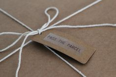Browse all products in the Game Parcel category from Pass The Parcel.