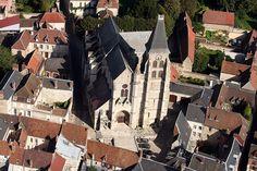 Eglise Saint Samson