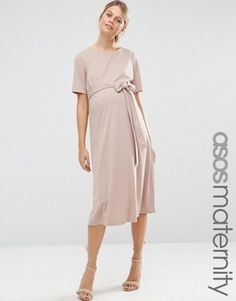 3c82b3e477a5f 42 Best Clothes for Sissy images | Maternity outfits, Maternity ...