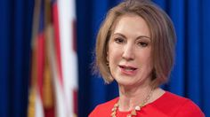 Who Is Carly Fiorina? - The Onion - America's Finest News Source http://www.razzwire.com/